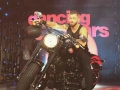 Harley Final DWTS