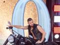 Artem Harley Finale