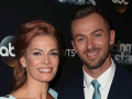 Artem and Nancy