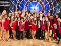 Whole Cast DWTS Juniors