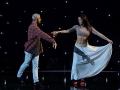 Artem Nikki Rehearsals Waltz