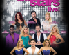 Artem will be on the Dancing With The Stars Winter Tour!